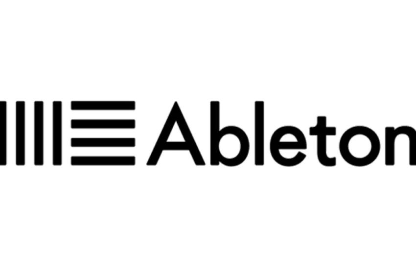 Ableton Live 10.1.30 Crack Keygen With Full Torrent 2021 Free Download