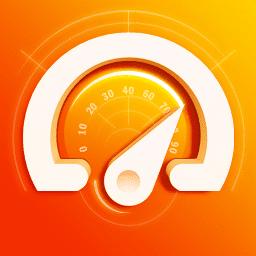 Auslogics BoostSpeed Premium 12.0.0.4 Crack Latest Free Download