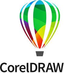 CorelDraw X7 Crack And Keygen Working Serial Key Free Download