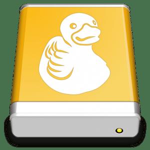 Mountain Duck Crack  4.5.0.17823 & Full License Keygen 2021 Download