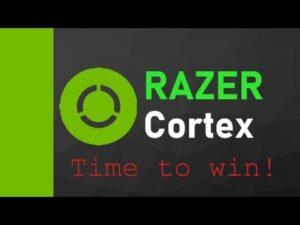 Razer Cortex Game Booster 9.13.18.1333 Crack + Activation 2021 Download