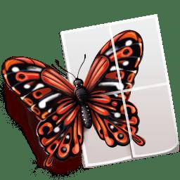 RonyaSoft Poster Designer 3.2.23 Crack With License Key Free Download 2021