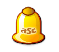 aSc Timetables 2021 Crack With Serial Key [Latest 2021] Free Download