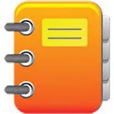 Efficient Diary Pro 5.60 Build 559 Crack + Keygen Free Download [Latest]