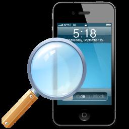 iDevice Manager Pro 10.5.6.1 Crack + License Key [Latest] 2021