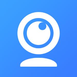 iVCam 6.1.9 Crack Full License Code 2021 Keygen Free Download [Latest]