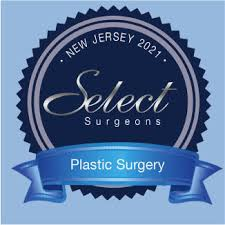 Virtual Plastic Surgery Full Crack + Serial Key 2021 [Latest]
