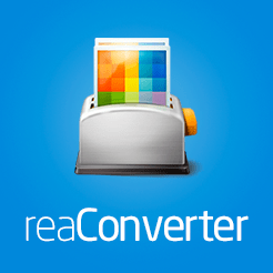 reaConverter Pro 7.653 Crack with Product Key 2021 [Latest] Download