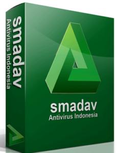 Smadav Pro Crack 14.6.2 Full Serial Key 2021[Latest Version]