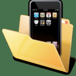iBackupBot Crack 8 Full Version & Serial Keygen Latest 2021 Free Download