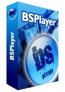 BS.Player Pro 2.82 Build 1096 Serial Key [Latest 2021] Free Download