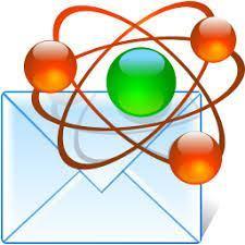 Atomic Mail Sender 9.5 Crack Full Registration Key Latest 2021 Free Download