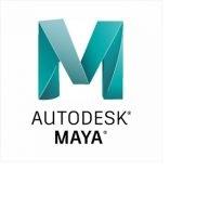 Autodesk Maya 2021 Crack Patch with Keygen [Latest] Free Download