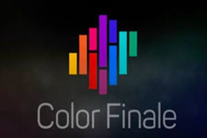 Color Finale Pro 2.2.8 Crack With Activation Full Code [Latest 2021] Free Download