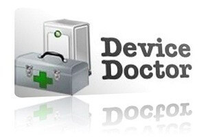 Device Doctor Pro 5.2.473 Crack + License Key [Latest 2021] Free Download