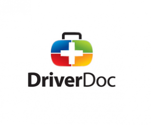 Driver Automation Tool 6.4.5 Crack With Keygen Latest Version Free Download