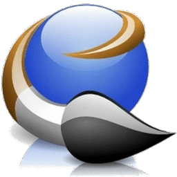 IcoFX 3.5.1 Crack With Registration Key Free Download [Latest 2021]