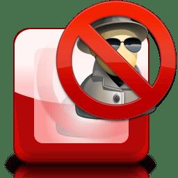SUPERAntiSpyware Pro 10.0.1228 License Key [Latest 2021] Free Download