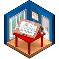 Sweet Home 3D 6.5 Crack + Serial Key [Latest 2021] Free Download