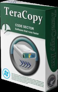 TeraCopy Pro Crack v3.8.5 License Key [Latest 2021] Free Download