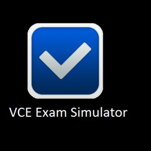 VMWare Workstation Crack V16.2 License Key [2021] Free Download