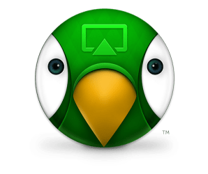 AirMyPC 5.0 Crack + Registration Key with Torrent Free Download [2021]