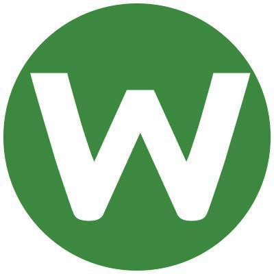 Webroot SecureAnyWhere Antivirus 2021 With Full Crack [Latest] Free Download