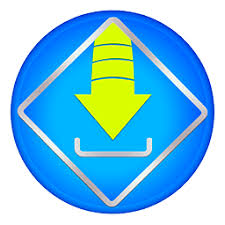 Allavsoft Video Downloader Converter 3.23.3.7740 Crack [Latest 2021]