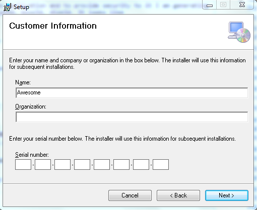 Wipersoft Crack With Activation Code [Latest 2021] Free Download