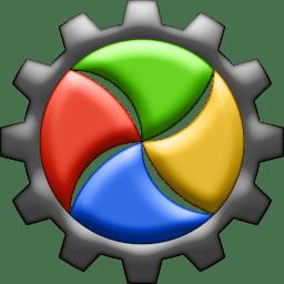 DriverMax Pro 12.11.0.6 Crack incl License Key Free Download