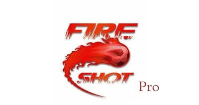 FireShot Pro Crack With Serial Key Free Download 2021 [Latest]