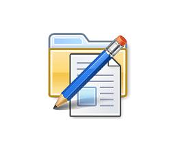 ExplorerMax 2.0.2.18 Crack + Serial Key Free Download [2021]