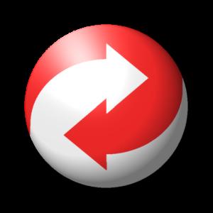 GoodSync Enterprise 11.6.2.2 Crack With Activation Key [Latest 2021] Free Download