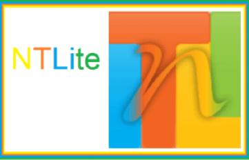 NTLite 2.1.0.7845 Crack + License Key Free Download [Latest 2021]