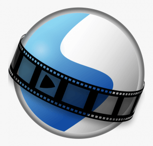 OpenShot Video Editor 2.5.1 Crack + Serial Key Download [2021]OpenShot Video