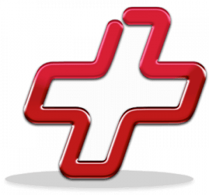 Prosoft Data Rescue Pro 6.0.4 Crack With Serial Key [Latest 2021] Free Download
