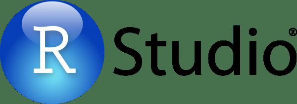 R-Studio Network Technician Crack+ License Key v8.16 + Key [Latest 2021]Free Download