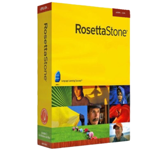 Rosetta Stone 8.4.0 Crack With Activation Code Download [Latest 2021]