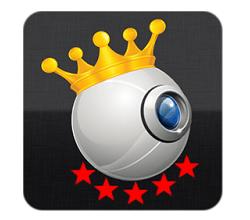 SparkoCam Crack 2.7.3 Serial Number Full Torrent Latest 2021 Free Download