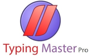 Typing Master Pro 10 Crack + Free Product Key Free Download [2021]