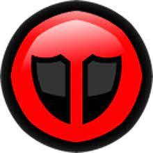 FortKnox Personal Firewall 23.0.810.0 Crack +Serial Key[2021]Free Download