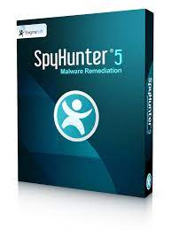 SpyHunter 5 Crack + (100% Working) Serial Key [Latest2021] Free Download