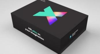 Wondershare Filmora 10.2.0.31 Crack + Keys [ Latest]Free Download