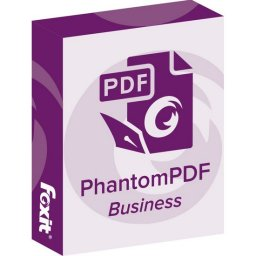 Foxit PhantomPDF 10.1.3 Crack With Serial Key 2021 [ Latest] Free Download