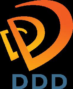 TriDef 3D 8 Crack Activation Code+ Keygen [2021]Free Download
