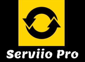 Serviio Pro 2.1 Crack + (100% Working) Free License Key [Latest 2021] Free Download