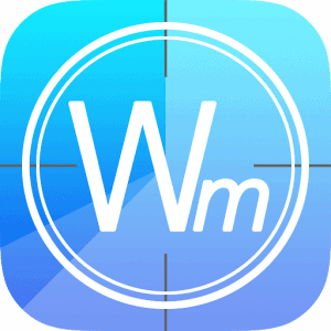 Arclab Watermark Studio 3.72 Crack + License Key 2021 [Latest] Free Download