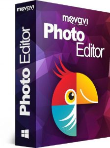 Movavi Photo Editor 10.5.8 Crack With Activation Key 2021 [Latest] Free Download