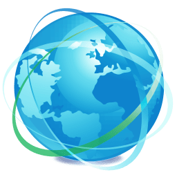 NetBalancer 10.3.2.2806 Crack with Serial Key Free Download with Full Library