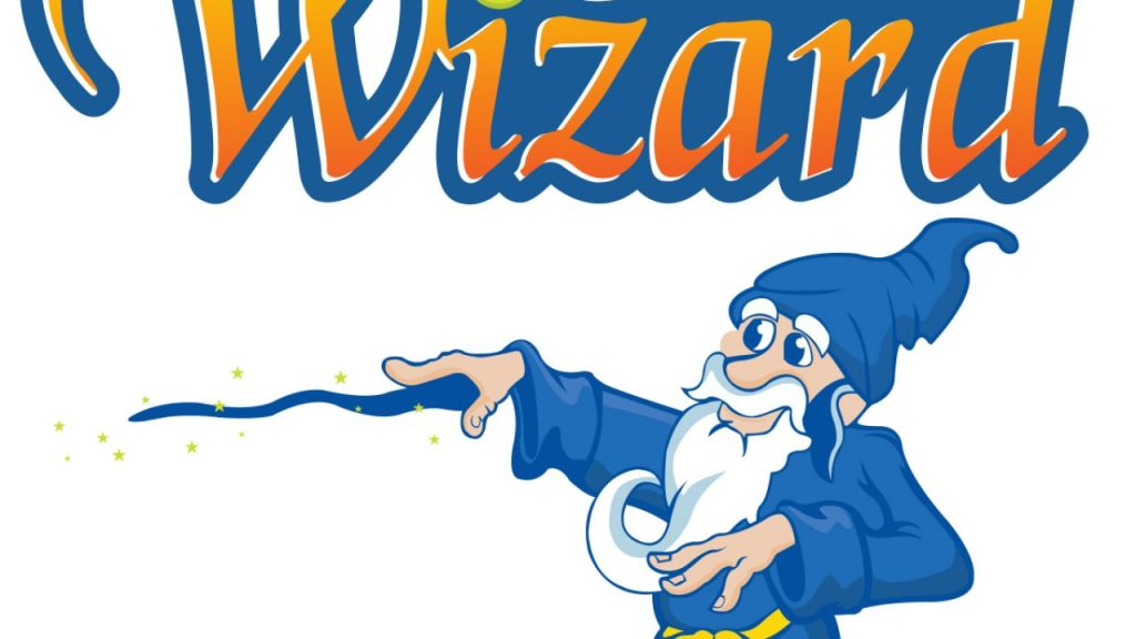 Save Wizard PS4 1.0.7646.26709 Crack With License Key [Latest 2021] Free Download